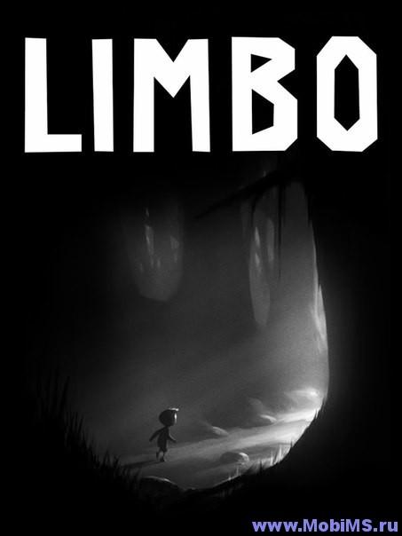 Игра LIMBO для Android