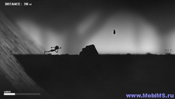 Игра Apocalypse Runner для Android
