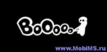 Игра BoOooo для Android