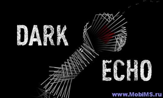 Игра Dark Echo для Android