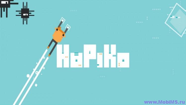 Игра HoPiKo для Android