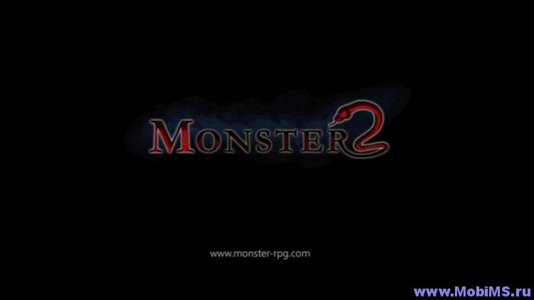Игра Monster RPG 2 для Android