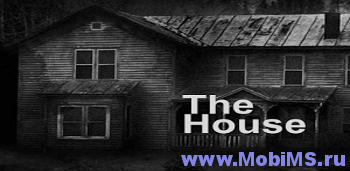 Игра The House для Android