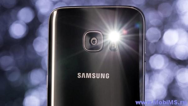 Как в Galaxy S7 одновременно пользоваться двумя SIM и microSD