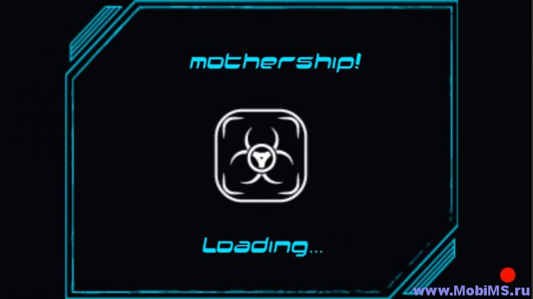 Игра Mothership для Android