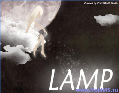 Игра LAMP: Day&Night для Android