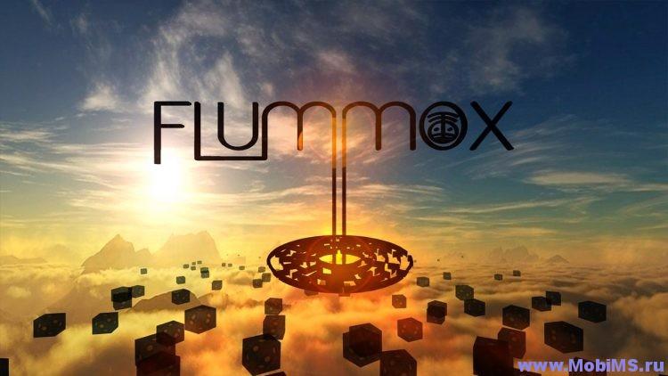 Игра Flummox для Android