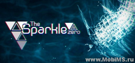 Игра Sparkle ZERO для Android