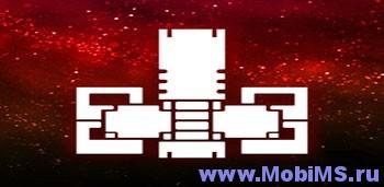 Игра Tresbeum для Android