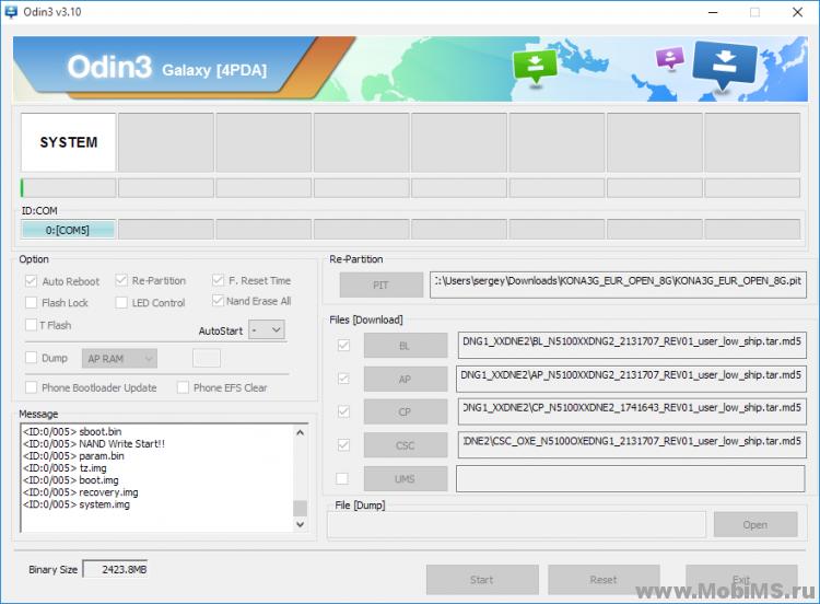 GT-N5100_SER_XXDNG2_XEDNG1_XXDNE2