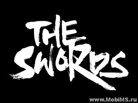 Игра The Swords для Android
