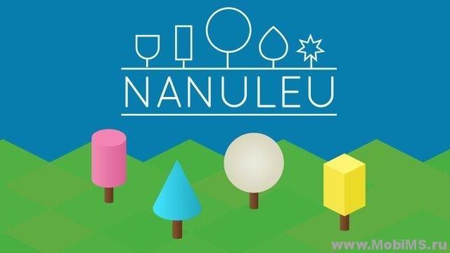 Игра Nanuleu для Android