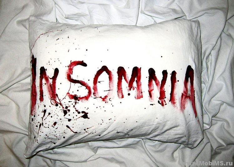 Игра Insomnia - Premium для Android