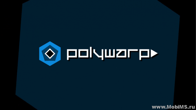 Игра Polywarp для Android