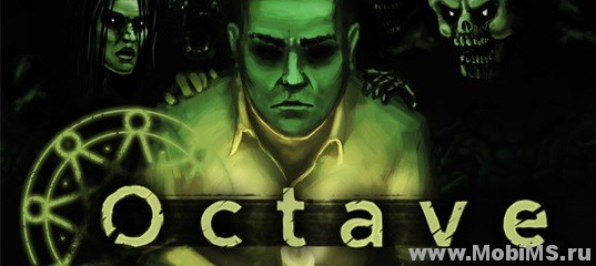 Игра Octave для Android