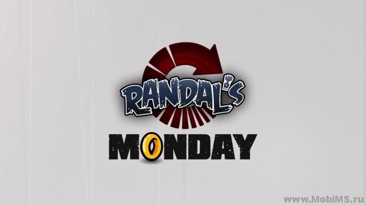 Игра Randal's Monday для Android