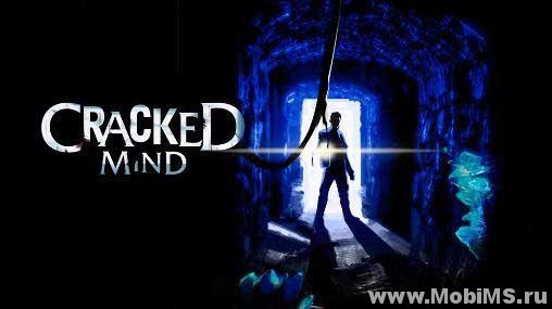 Игра Cracked Mind: 3D - Больной Разум для Android