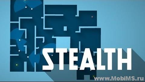 Игра Stealth для Android
