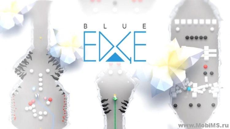Игра Blue Edge для Android