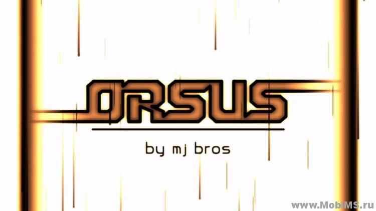 Игра Orsus для Android