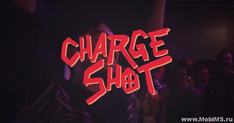 Игра ChargeShot для Android