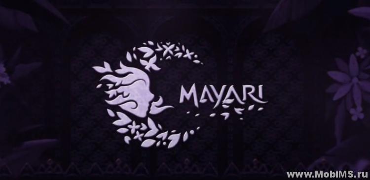 Игра Mayari для Android