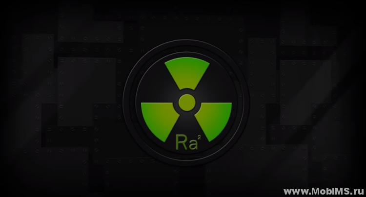 Игра Ra2 для Android