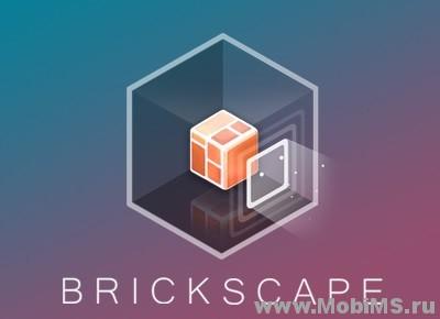 Игра Brickscape для Android