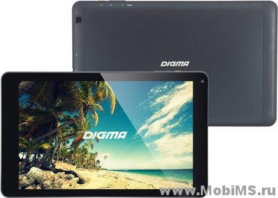 Прошивка для Digma Plane E10.1 3G PS1010MG