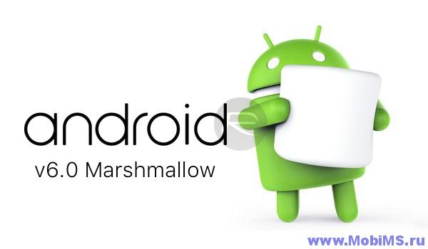 Google выложила образы Android 6.0 для Nexus 6, Nexus Player, Nexus 9, Nexus 5, Nexus 7 [2013].