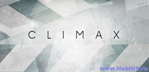 Игра Climax для Android