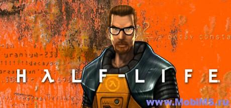 Игра Half-Life (Xash3D) 0.14.1 для Android