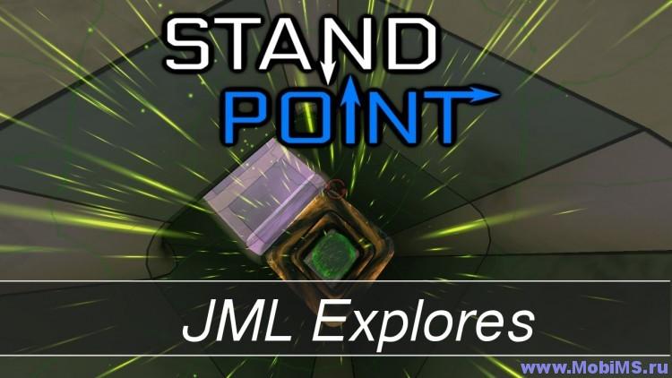Игра Standpoint для Android
