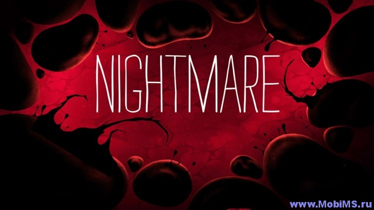 Игра Nightmare: Malaria для Android