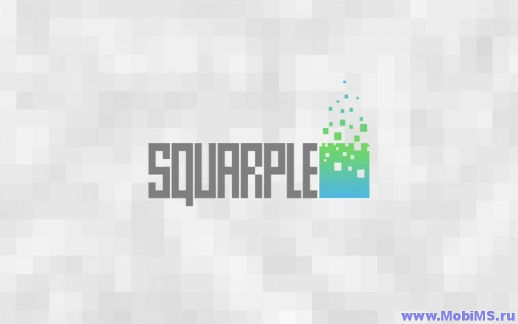Игра Squarple для Android