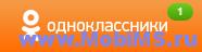 Группа в Одноклассниках - Мобильные гаджеты - www.MobiMS.ru